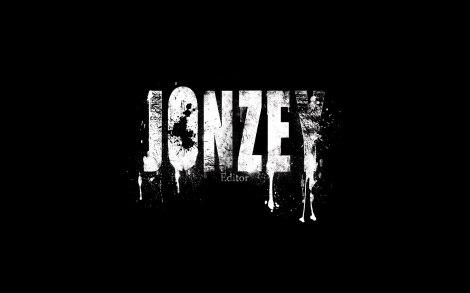 jonzeyWEBSIZE